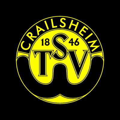 TSV Crailsheim logo vector logo