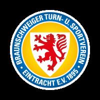 TSV Eintracht Braunschweig (1895) logo
