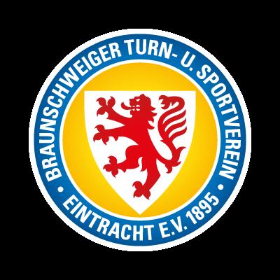 TSV Eintracht Braunschweig (1895) logo vector logo
