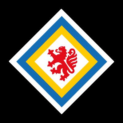TSV Eintracht Braunschweig logo vector logo