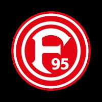 TSV Fortuna 95 Dusseldorf logo