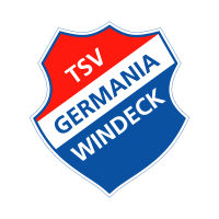 TSV Germania Windeck vector logo