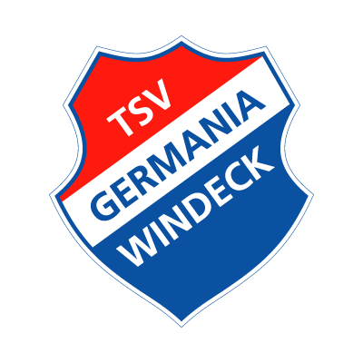 TSV Germania Windeck logo vector logo
