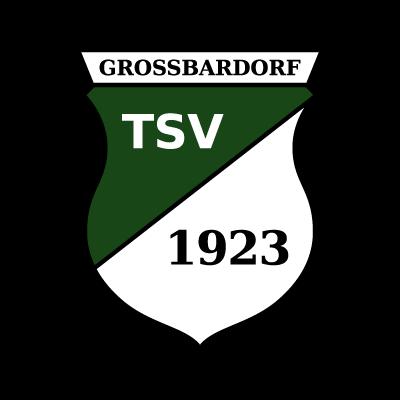 TSV Grossbardorf logo vector logo
