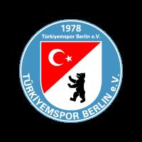 Turkiyemspor Berlin vector logo