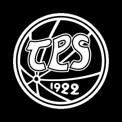 Turun Palloseura logo vector logo