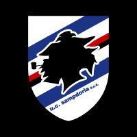 UC Samdporia logo