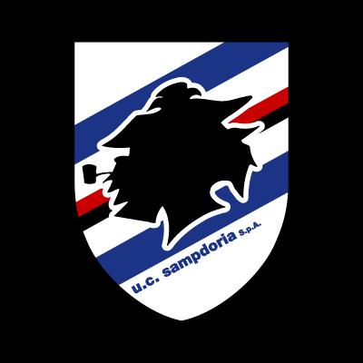 UC Samdporia logo vector logo