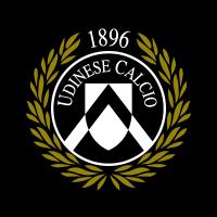 Udinese Calcio vector logo