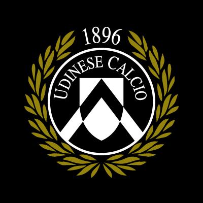 Udinese Calcio logo vector logo