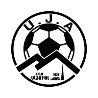 UJA Alfortville (Old) logo