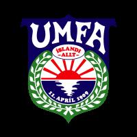 UMF Afturelding logo