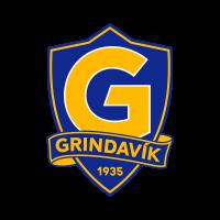 UMF Grindavik (1935) logo