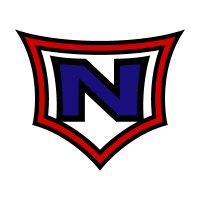 UMF Njardvik logo