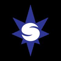 UMF Stjarnan vector logo