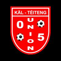 Union 05 Kayl-Tetange logo