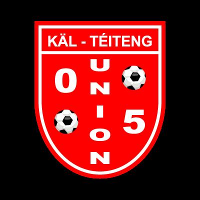 Union 05 Kayl-Tetange logo vector logo