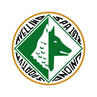 US Avellino (1912) logo
