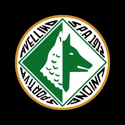 US Avellino (1912) logo vector logo