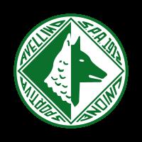 US Avellino logo