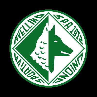 US Avellino logo vector logo