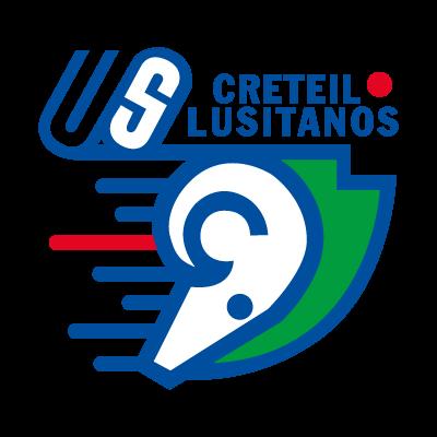US Creteil-Lusitanos (Old) logo vector logo