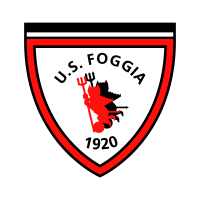 US Foggia logo