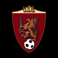 US Grosseto FC logo