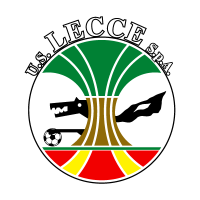 US Lecce logo