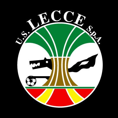 US Lecce logo vector logo
