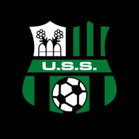 US Sassuolo Calcio (Old) logo