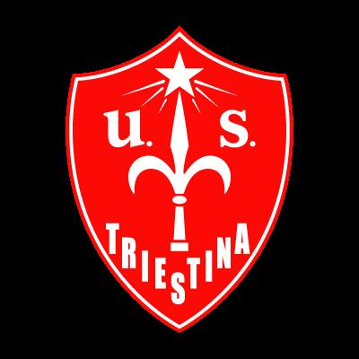 US Triestina Calcio logo vector logo