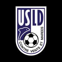 USL Dunkerque logo