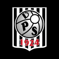 Vaasan Palloseura logo