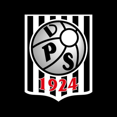 Vaasan Palloseura logo vector logo