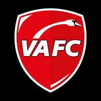 Valenciennes FC (1915) logo