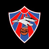 Valur Reykjavik (1911) logo