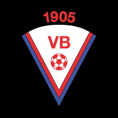 VB/Sumba logo vector logo