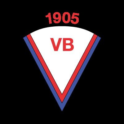 VB Vagur (1905) logo vector logo