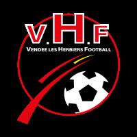 Vendee Les Herbiers Football logo