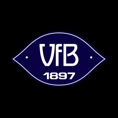 VfB Oldenburg logo vector logo