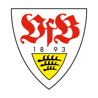 VfB Stuttgart (1893) logo
