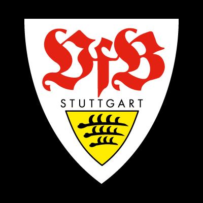 VfB Stuttgart (1912) logo vector logo