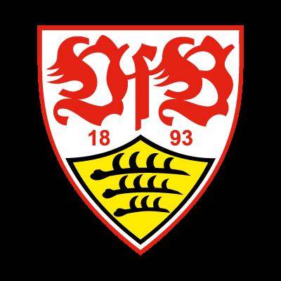 VfB Stuttgart logo vector logo