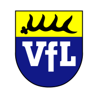 VfL Kirchheim/Teck logo