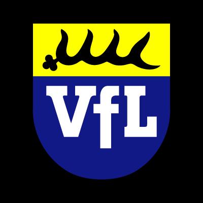 VfL Kirchheim/Teck logo vector logo