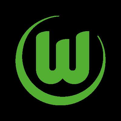 VfL Wolfsburg logo vector logo