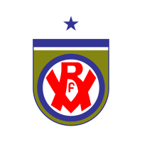 VfR Mannheim (1896) logo