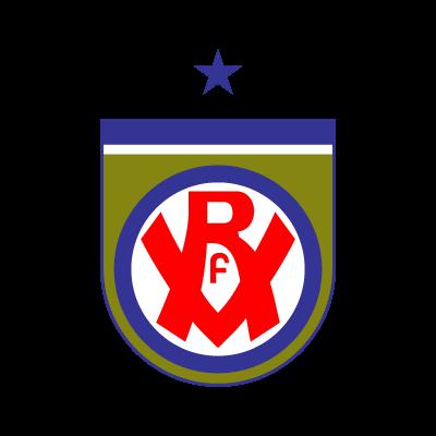 VfR Mannheim (1896) logo vector