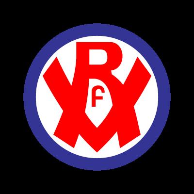 VfR Mannheim logo vector logo